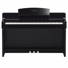 Отзывы Цифровое пианино Yamaha CSP-150B