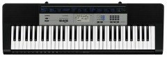 Синтезатор Casio CTK-1550