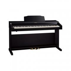 Отзывы Цифровое пианино Roland RP501R-CB