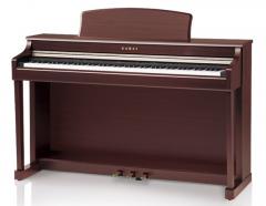 Цифровое пианино Kawai CN35 M
