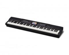 Цифровое пианино Casio PX-360MBK