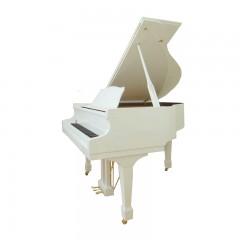 Рояль Samick SIG50D/WHHP