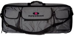 Чехол Novation Soft Bag Medium