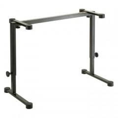 Стойка-стол K&M 18810-000(015)-55