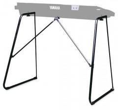 Стойка Yamaha L-2C
