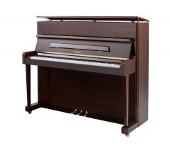 Пианино Petrof P 118P1 (2251)
