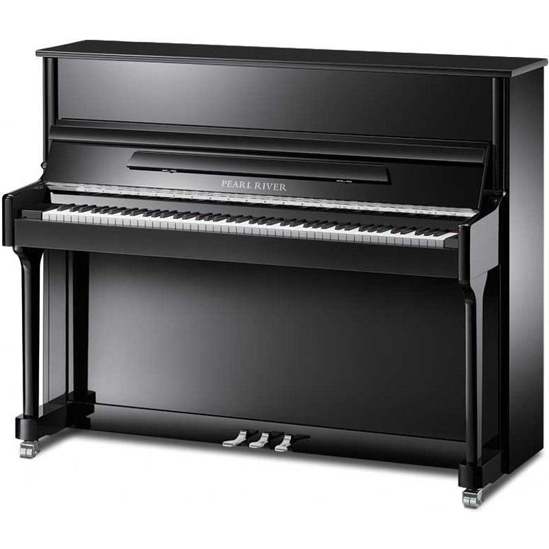 Пианино Pearl River EU118SA118: фото