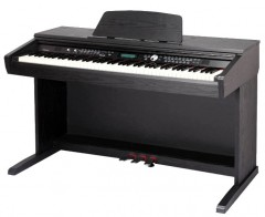 Отзывы Фортепиано цифровое Medeli DP-330 (PVC)