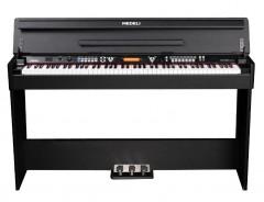 Цифровое фортепиано Medeli CDP5200