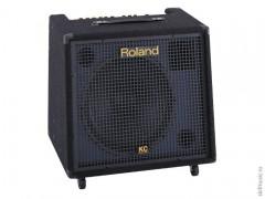 Клавишный комбоусилитель Roland KC-550