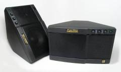 Активная акустическая система PianoDisc PDS 250